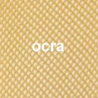 Farbe_ocra_trasparenze_ambra