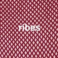 Farbe_ribes_trasparenze_ambra