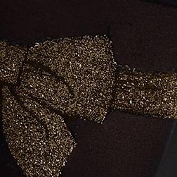 Farbe_black-gold_fiore_O4083