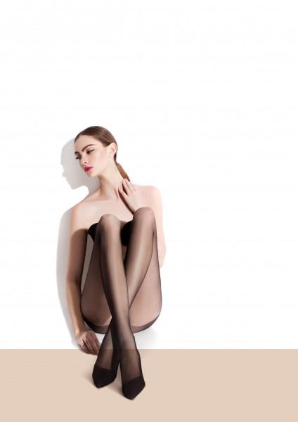 Fiore Sava - 15 denier classic sheer tights