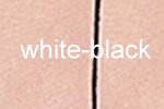 Farbe_white-black_glamory_delight