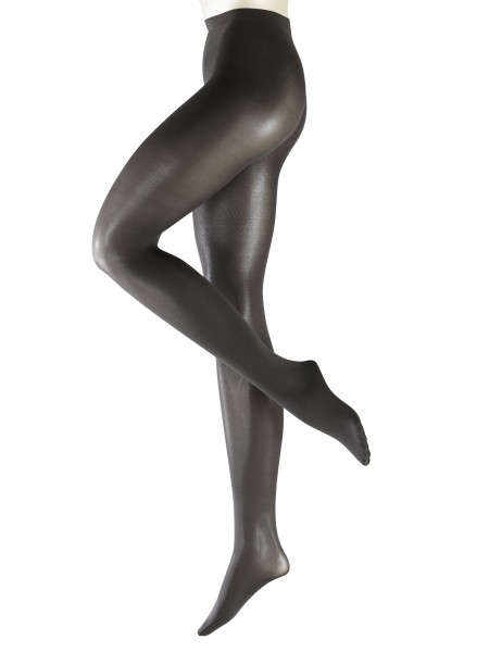 FALKE Pure Shine 40 - Semi-opaque gloss tights