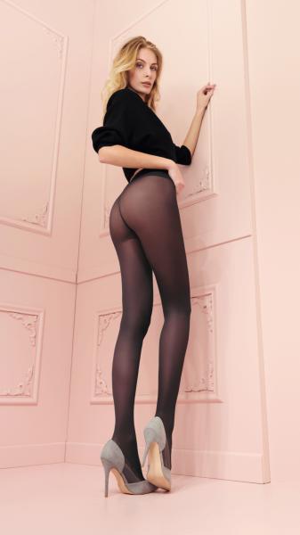 Trasparenze - Hipster tights Sabina 40 DEN