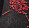 Farbe_black-red_fiore_o4028