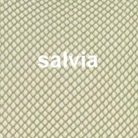 Farbe_salvia_trasparenze_ambra